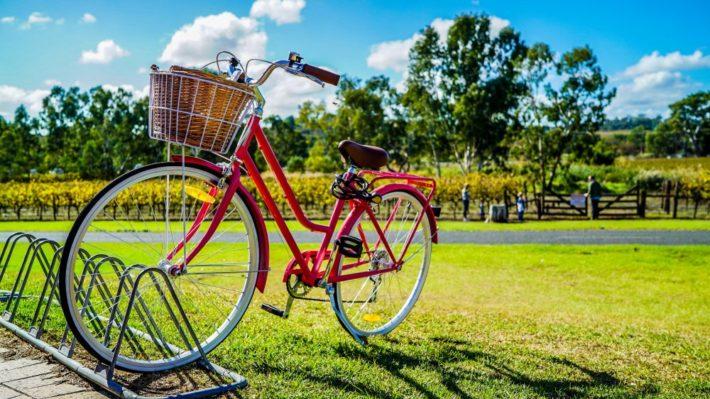 Her kan du købe en bedre brugt cykel på Nørrebro